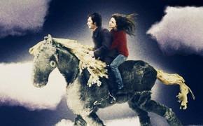 Спящие в кино: 8 фильмов о сновидениях