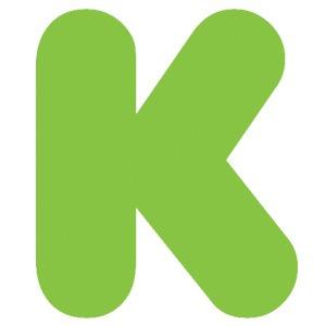 Что такое Kickstarter:  Лаборатория или магазин