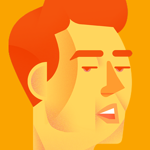 Новый герой: Алекс Маккоу ушёл из Twitter ради своего дела