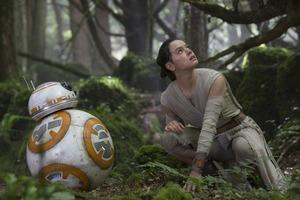 Подкаст LAM: «Звёздные войны» и больше ничего