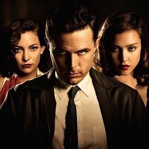 Премьеры недели: «Убийца внутри меня» и «Чат»
