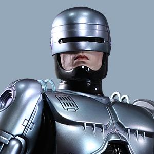 10 тезисов: «Робокоп»