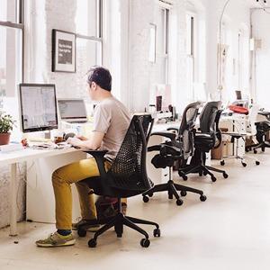 Как подготовиться к работе будущего уже сегодня