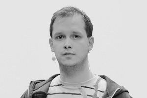 Цитата дня: Петер Сунде о падении The Pirate Bay