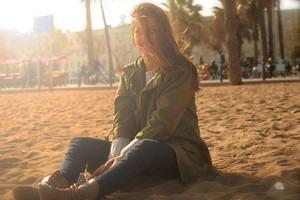 Дневник студента: Будни будущего фэшн-дизайнера