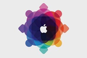 Трансляция: Apple показывает новую iOS, стриминг и другие продукты