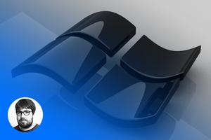 Подкаст LAM: универсальная Windows и предвзятый алгоритм Facebook