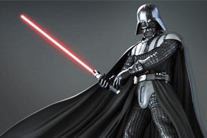 Компания Disney завела аккаунт в «Инстаграм» для «Звёздных войн»