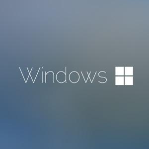11 концептов Windows 9, которые лучше Windows 10