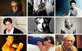 Скрытое: Настоящие имена актеров и режиссеров