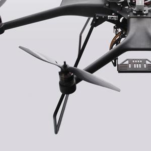 2013 — год дронов: 10 беспилотников, меняющих мир