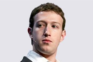 Зачем Марк Цукерберг приехал в Москву?