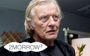 «Завтра»: Закрытие кинофестиваля