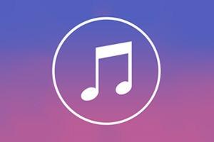 Apple запустит свой Spotify