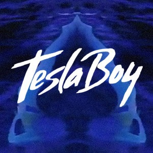 Клип Tesla Boy «Another Light»