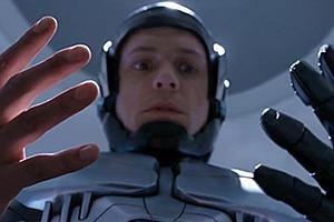 Вышел первый трейлер нового «Робокопа»