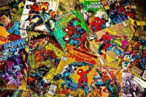 Marvel собирается «воскресить» настоящего Человека-паука
