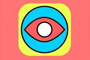 Школьный словарь СПбГУ стал бесплатным iOS-приложением