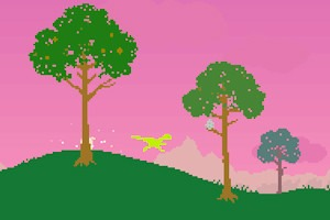 Игры без разума: 10 флеш-игр, вызывающих привыкание