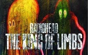 Radiohead и Ликке Ли, дебют рэпера Сайгон и другие альбомы недели