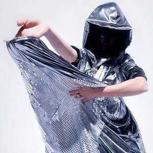 Chrome Hoof  о серебряных костюмах,  «Урале» и группе Cathedral