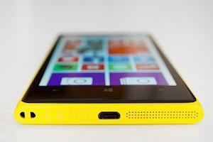Microsoft откажется от брендов Nokia и Windows Phone