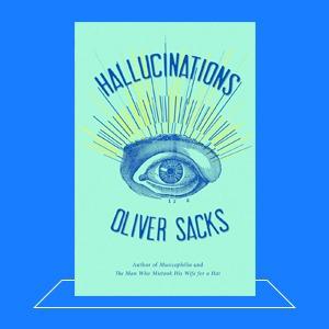Как и почему возникают галлюцинации