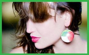 Eco-fashion: история одной марки