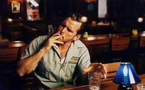 И немедленно выпил: 10 алко-сцен в кино