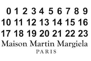 Команды Maison Martin Margiela и H&M об их коллаборации