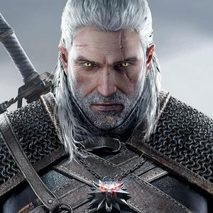 Создатель «Ведьмака» о романах Сапковского, ролевых играх и киберпанке