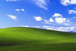 Windows XP уходит в отставку
