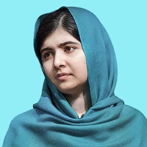 «Экстремисты боятся книг и ручек»: 10 цитат нобелевского лауреата Малалы Юсуфзай