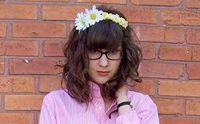Bloggers Talk: Изабель Слоун, автор Hipster Musings
