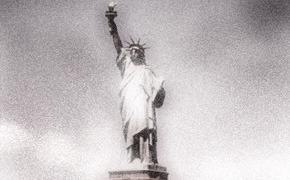 Анархия и смятение: фотоистория Нью-Йорка семидесятых