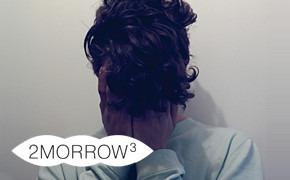 «Завтра», день первый: «Я убил свою маму» и так далее