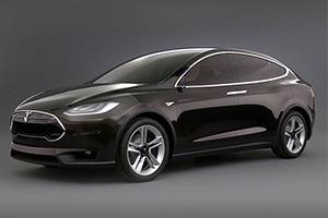Tesla в четвёртый раз перенесла выход своего внедорожника
