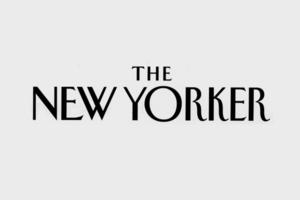 Для любой карикатуры из The New Yorker придумали одну подпись