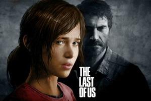 Опубликован документальный фильм о создании The Last of Us