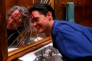 Дэвид Линч снимет продолжение «Твин Пикс»