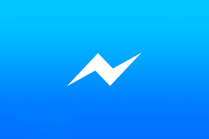 Facebook Messenger выпустят для Windows Phone