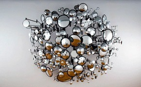 14 современных скульпторов