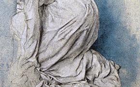 «Каменный гость» Вардуи Назарян