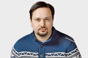 Редакционный директор Look At Media прочитает курс о сторителлинге и лонгридах