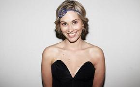 Гардероб: Анна Белодедова, владелица магазина Ready-to-wear.ru