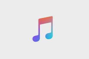 На WWDC представили потоковый сервис Apple Musiс