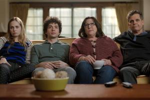 Реклама HBO показала неловкие моменты просмотра сериалов