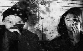 Интервью со шведской группой Fontän