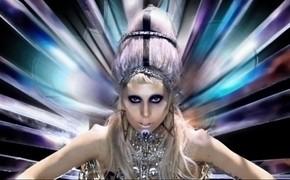 Born This Way: 10 клипов Леди Гаги