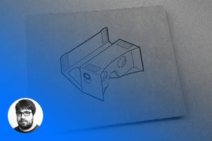 Подкаст LAM: виртуальная реальность, дарквеб и кальмары